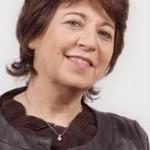 Corine Lepage