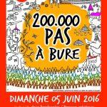 200000 pas