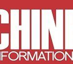 Chine info