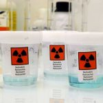 trafic uranium