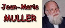 JM Muller