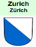 Sans titreZurich 2