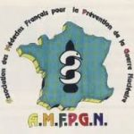 AMFPGM