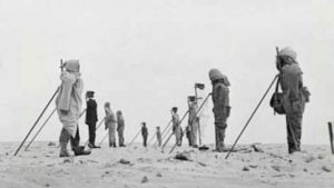 Agériens essais nucléaires