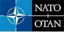 OTAN bis