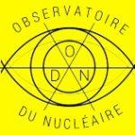 Observatoire du nucléaire