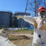 plainte fukushima