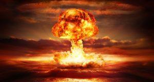 Bombe USA