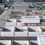 Centre stockage Aube