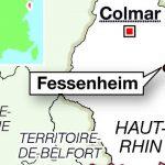Fessenheim