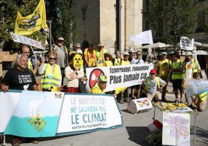 SDN Avignon