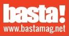 BASTA 2