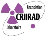 criirad-2