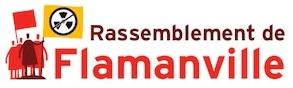 flamantville