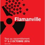 flamanville