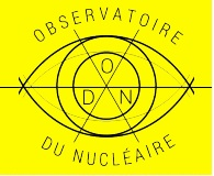 observatoire-du-n