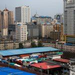 societe-chinoise