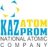kazatoprom