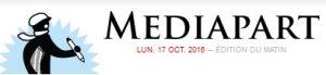 mediaprt