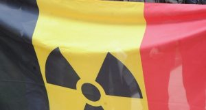 nucleaire-belge