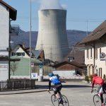 sdn-suisse