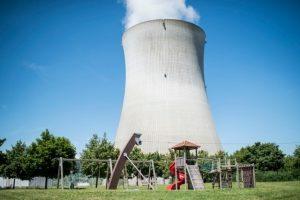 se-passer-du-nucleaire