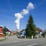 cout-en-suisse