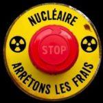nucleaire-arretons-les-frais