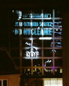 edf-greenpeace