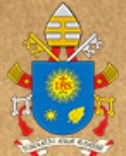 saint-siege