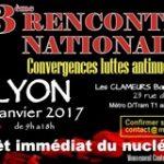 rencontres-2017