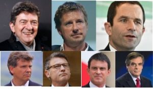 7-candidats