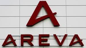 Areva