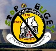stop-bugey