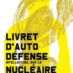 livret auto defense