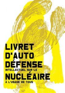 livret auto defense