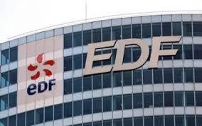 EDF bis