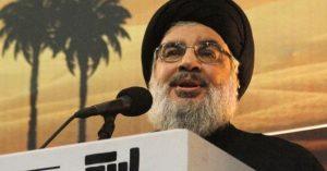 Hesbollah