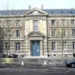 Cour d'Appel Versailles