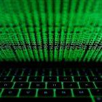 Cyberguerre