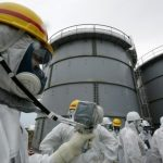 Démanteler Fukushima