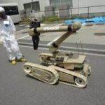 Robote