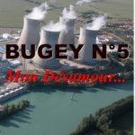 Bugey N5