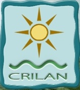 CRILAN