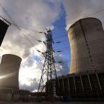 Sortir prix renouvelables