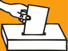Vote Mélenchon