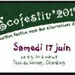 Ecofestiv'