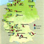 Nucléaire Allemagne