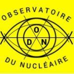 Obseravatoire