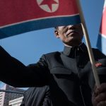 Poutine Corée